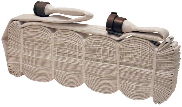500# All Polyester Rack Hose
