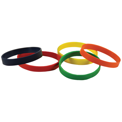 HT-Series Correct Connect™ Color Band