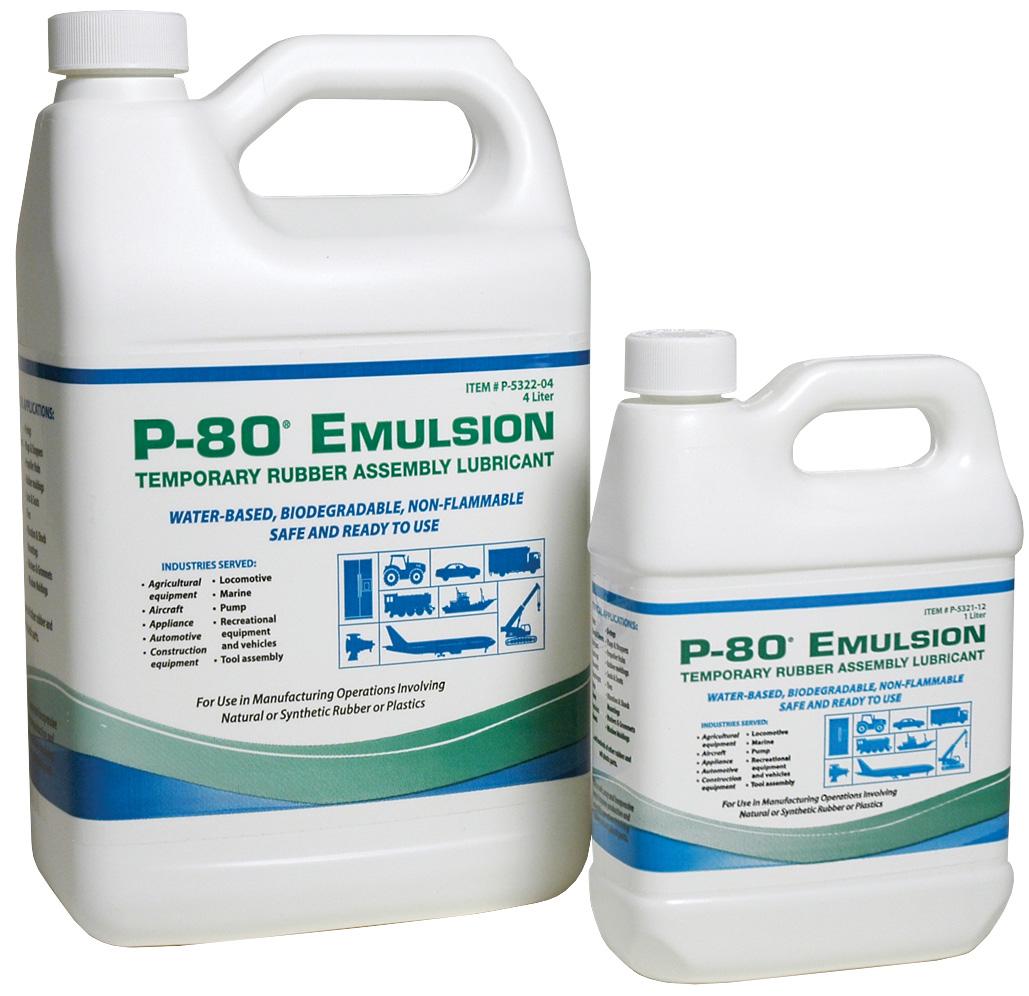 Dixon® Coupling Lubricant