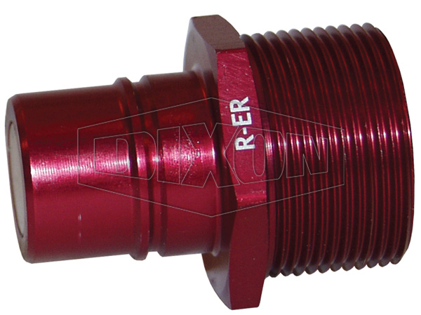 FloMAX R Series Engine Oil Receiver
