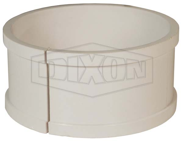 Pipe Size Polypropylene Sleeve
