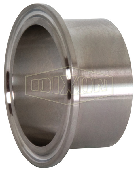 UK Clamp Ferrule