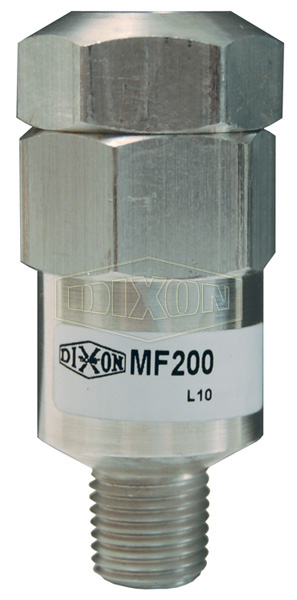 Mini In-Line Filter