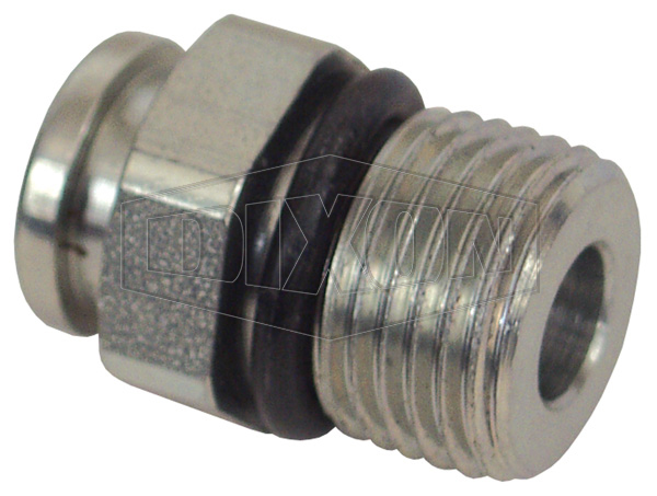 Series 1 FRL's Lubricator Quick Fill Cap