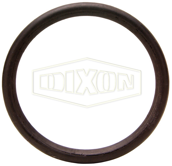 Agri-Lock O-Ring