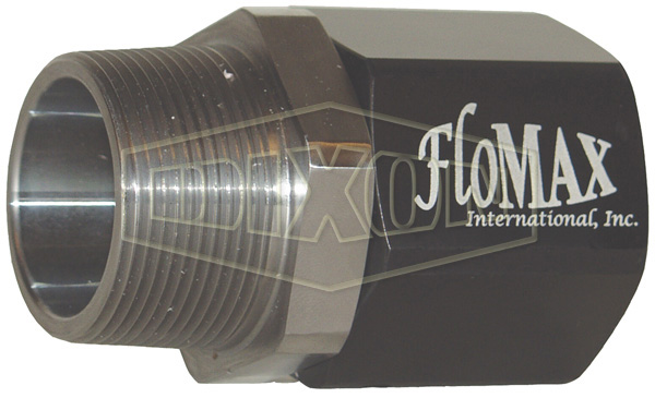 FloMAX Diesel Fuel Swivel