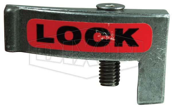 Storz Locking Device