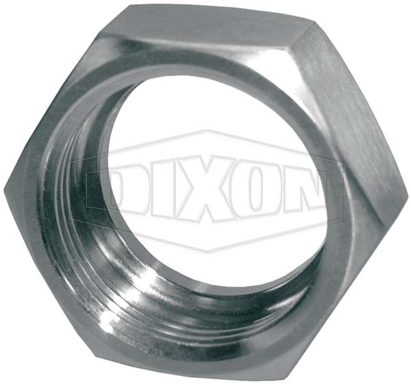 IDF Hex Nut