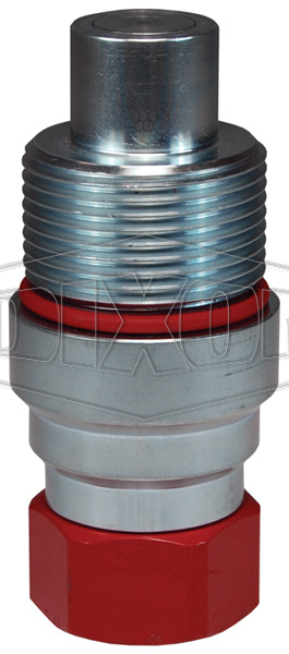 DQC VEP-BOP Series Blowout Preventer Female Plug