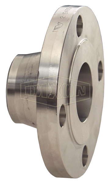 150 LB. ASA Forged Weld Neck Flange
