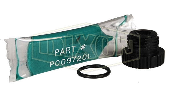 Wilkerson Lubricator Fill Plug Kit