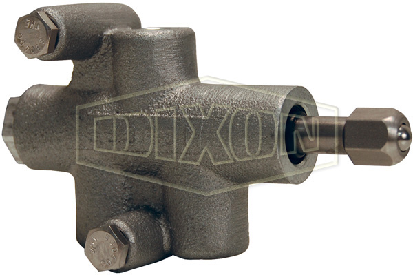 tank truck fittings air interlock valves standard air interlock valves