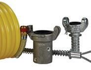Air Fittings, FRL's, Gauges